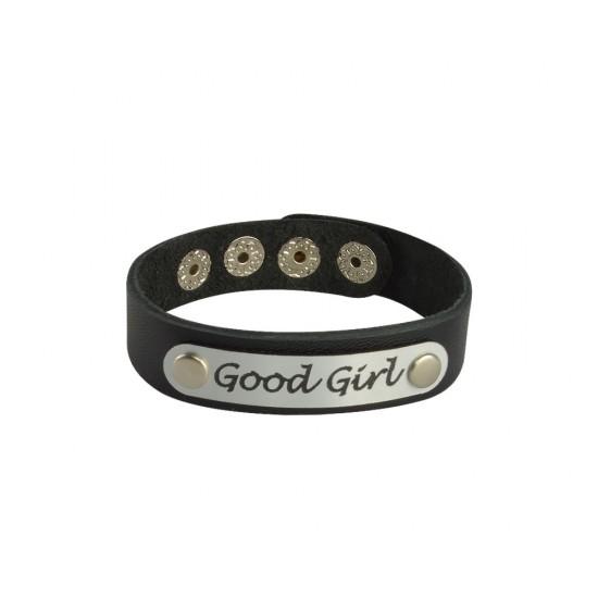 Браслет Good Girl