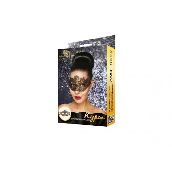 Карнавальная маска Курса