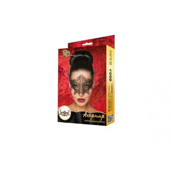 Карнавальная маска Ахернар